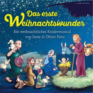 Abakus_Weihnachtswunder_Sebening