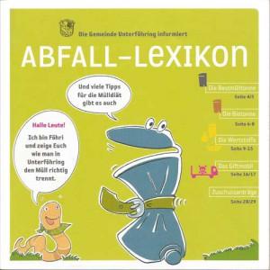 cover_Lexikon_sebening