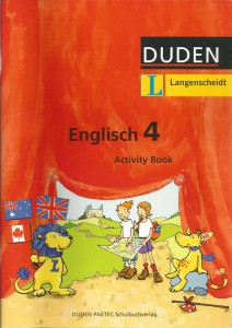 cover_englisch_4_activity_sebening