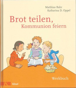cover_erstkommunion_sebening