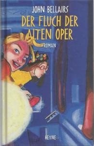 cover_heyne_oper_sebening