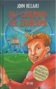 cover_heyne_zauberuhr_sebening