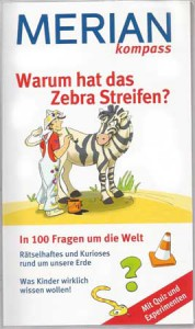 cover_merian_zebrastreifen_sebening Kopie