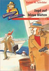 cover_omnibus_blau_sebening