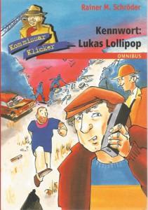 cover_omnibus_lollipop_sebening