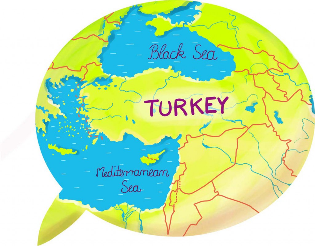 map_turkey_sebening