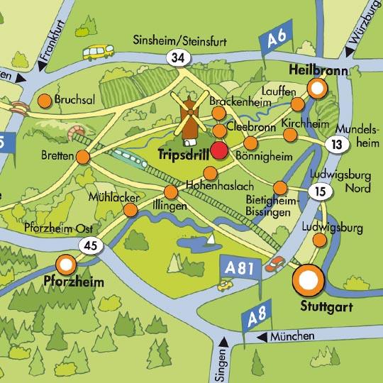 maps_Anfahrtplan_sebening