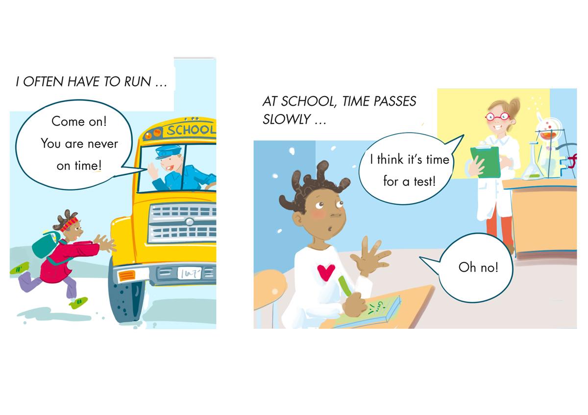 school_Schoolbus_sebening
