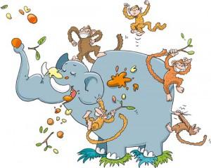 school_elefant_sebening