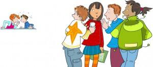 school_gossip_sebening